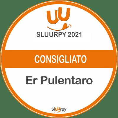 Er Pulentaro - Sluurpy