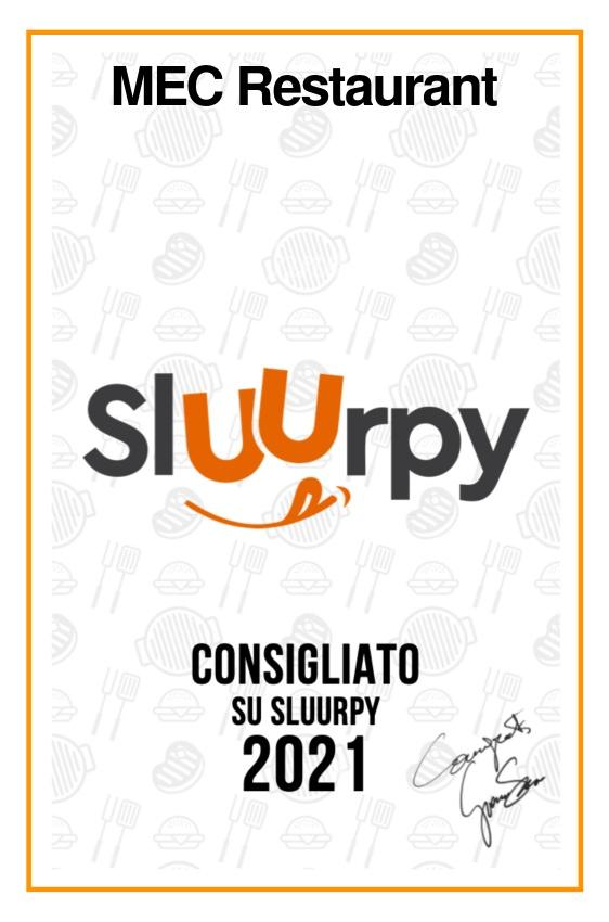 Mec Restaurant - Sluurpy