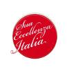 Sua Eccellenza Italia