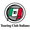 Guida Touring Club