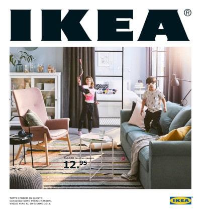 Ikea A Parma Menù Prezzi Recensioni Del Ristorante