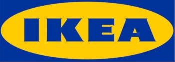 Ikea A Collegno Menù Prezzi Recensioni Del Ristorante